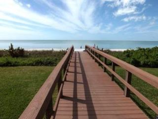 Seawatch in Vanderbilt Beach - VB SW 703 - Naples vacation rentals