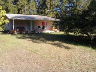 2 bedroom House with Internet Access in Paita - Paita vacation rentals