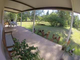 Nice House with Internet Access and Television - Paita vacation rentals