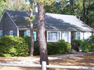 3 bedroom House with Internet Access in Harwich Port - Harwich Port vacation rentals