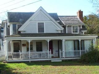 4 Bay Lane in Harwich Port 125215 - Harwich Port vacation rentals