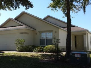 Disney vacation! Relaxing conservation view ! - Clermont vacation rentals