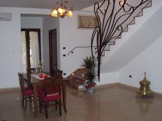 2 bedroom House with Internet Access in Salice Salentino - Salice Salentino vacation rentals