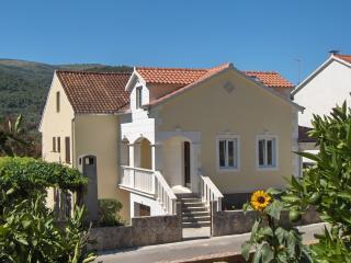 apartments Hvar- Stari Grad - Accommodation for 5 - Stari Grad vacation rentals
