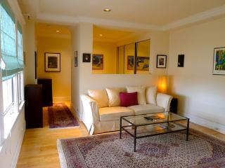 (CHVN2415) - San Francisco vacation rentals