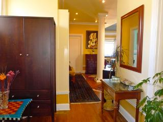 (PHVA4475) - San Francisco vacation rentals