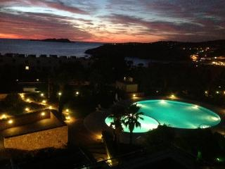 les terrasses MICHEL cala tarida - Cala Tarida vacation rentals