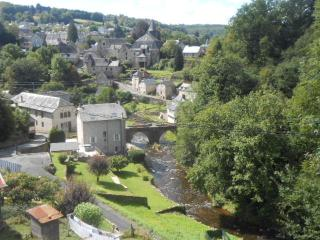 Rivendell, by the River Vezere - Treignac vacation rentals