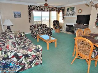 Cape Coddages II 103 - Surfside Beach vacation rentals
