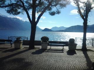 2 bedroom Condo with Internet Access in Brunate - Brunate vacation rentals