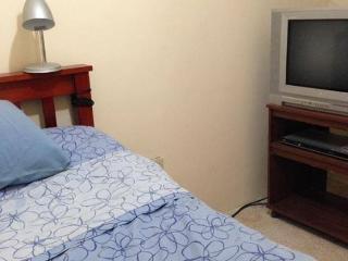 Habitación Simple, La Ideota Guest House - Salinas vacation rentals