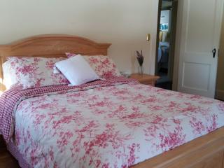 COZY HOME in BASKING RIDGE - Basking Ridge vacation rentals