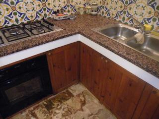 Casa Il Ciliegio a Valderice - Trapani vacation rentals