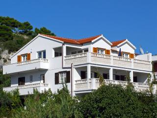 Hvar Exclusive Sea, Sun & Stars Apartment by HMH - Hvar vacation rentals