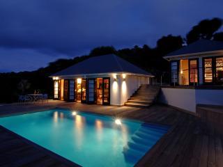 Villa Luminere - Flamands vacation rentals