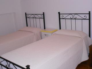 Nice Condo with Internet Access and Short Breaks Allowed - Orosei vacation rentals