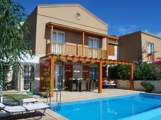 Oceanic Villa - Kalkan vacation rentals