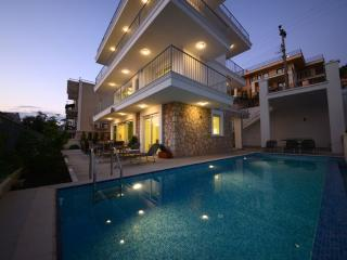 Comfortable 4 bedroom Vacation Rental in Kalkan - Kalkan vacation rentals