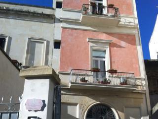 Nuvole Barocche - Lecce - Lecce vacation rentals