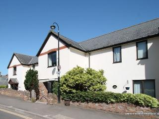 Archways, Porlock - Sleeps 4 - Exmoor National Park - Porlock vacation rentals