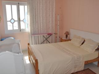 APARTMENT/ FLAT - MAHDIA WITH FREE WIFI - Mahdia vacation rentals