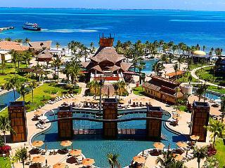 Villa Del Palmar Cabo San Lucas - Cabo San Lucas vacation rentals