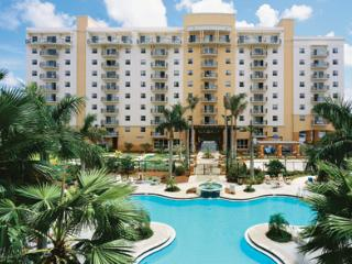 WorldMark Ft. Lauderdale -Palm-Aire May 9-16, 2015 - Pompano Beach vacation rentals