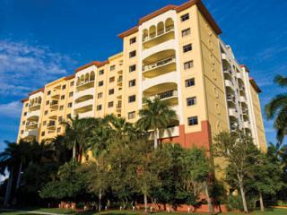 WorldMark Ft. Lauderdale-Sea Gardens Dec 5-12,2015 - Pompano Beach vacation rentals