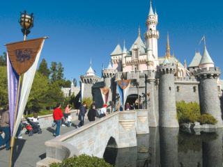 2-Bedroom Condo near Disneyland CA - Dolphins Cove - Anaheim vacation rentals