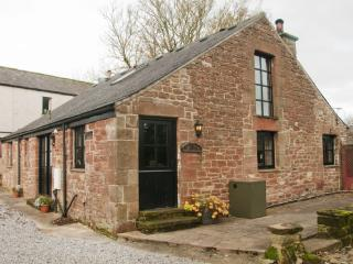 THE OLD BYRE, Sandford, Appleby, Eden Valley - Sandford vacation rentals