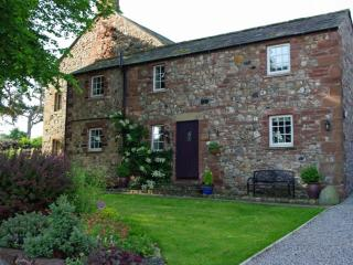 WESTGATE COTTAGE, Sandford, Nr Appleby, Eden Valley - Sandford vacation rentals
