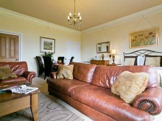 HEAVENFIELD, Kirkoswald, Eden Valley - Kirkoswald vacation rentals