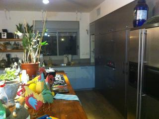Sunny Private room with Internet Access and Wireless Internet - Kfar Saba vacation rentals