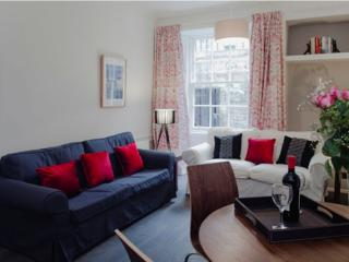 NEW TOWN CHIC, Northumberland Street, Edinburgh, Scotland - Newcastle upon Tyne vacation rentals