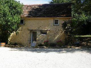 LES FIGUIERS (Le domaine de Pécany) - Le Buisson-de-Cadoin vacation rentals