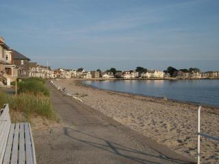 Belair - Groton Long Point vacation rentals