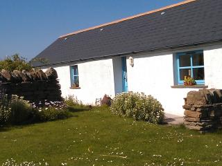 Old Hall Cottage - Orkney Islands vacation rentals