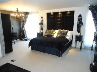 EGC Chelsea Luxury Penthouse - London vacation rentals