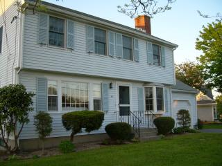 Immaculate Home 1/10 mile to Beach Seascape - Falmouth vacation rentals