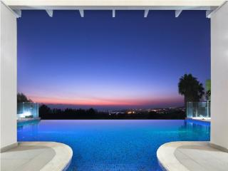 MM Villa Coral Bay - - Coral Bay vacation rentals