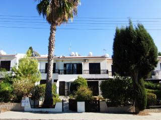 Kato Paphos Town House 1 - - Kamares Village vacation rentals