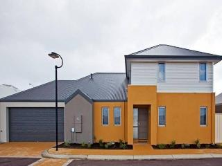Yellow Marina Beach House - Busselton vacation rentals