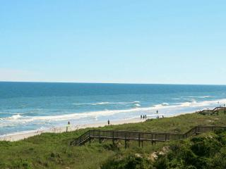 Bridgewater 301 - Oceanfront - Pawleys Island vacation rentals