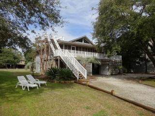 Can't Wait - Private Pool - Pawleys Island vacation rentals