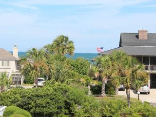 Inlet Point 18C - Pawleys Island vacation rentals