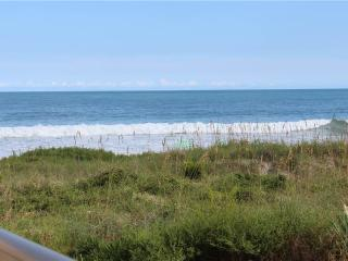 Shipyard B16 - Oceanfront - Pawleys Island vacation rentals