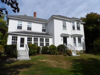 Nice 4 bedroom Vacation Rental in Brooklin - Brooklin vacation rentals
