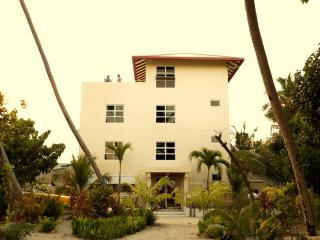 Nice Guest house with Internet Access and A/C - Dhangethi Island vacation rentals