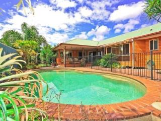 Brisbane Thompsons Beach Bed and Breakfast - Brisbane vacation rentals