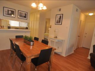 Spacious Townhouse walk to Pier, beach, promenade - Santa Monica vacation rentals
